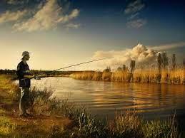 Советы по рыбалке