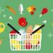 Советы, как покупать продукты по более низким ценам